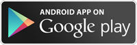 ihunt Cornwall available on Google Play